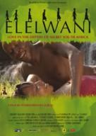 Elelwani - British Movie Poster (xs thumbnail)