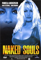 Naked Souls - Movie Cover (xs thumbnail)