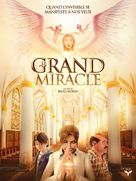 The Greatest Miracle - French Movie Poster (xs thumbnail)