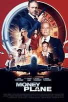 Money Plane - Movie Poster (xs thumbnail)