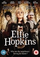 Elfie Hopkins - British DVD cover (xs thumbnail)