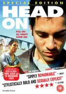 Head On - British Movie Cover (xs thumbnail)