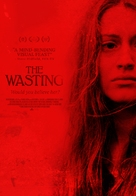 The Wasting - Canadian Movie Poster (xs thumbnail)