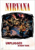 """Unplugged"" - DVD cover (xs thumbnail)"