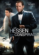 The Hessen Affair - Movie Poster (xs thumbnail)