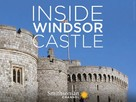 """""""Inside Windsor Castle"""" - Video on demand movie cover (xs thumbnail)"""