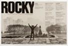 Rocky - poster (xs thumbnail)