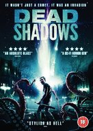 Dead Shadows - British Movie Cover (xs thumbnail)