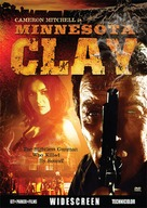 Minnesota Clay - Movie Cover (xs thumbnail)
