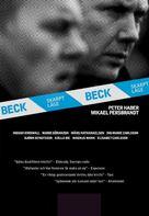 """Beck"" Skarpt läge - Swedish poster (xs thumbnail)"