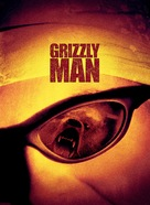 Grizzly Man - Movie Poster (xs thumbnail)