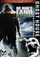 No Man's Land: The Rise of Reeker - Movie Cover (xs thumbnail)