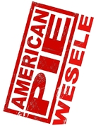 American Wedding - Polish Logo (xs thumbnail)