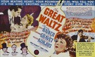 The Great Waltz - poster (xs thumbnail)