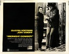 Midnight Cowboy - British Movie Poster (xs thumbnail)