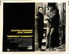 Midnight Cowboy - British Movie Poster (xs thumbnail)
