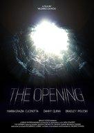 The Opening - Italian Movie Poster (xs thumbnail)