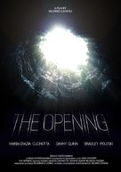 The Opening - Italian Movie Poster (xs thumbnail)