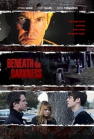 Beneath the Darkness - DVD cover (xs thumbnail)