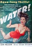 Underwater! - Movie Poster (xs thumbnail)