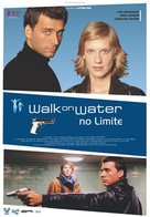 Walk On Water - poster (xs thumbnail)