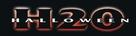 Halloween H20: 20 Years Later - Logo (xs thumbnail)