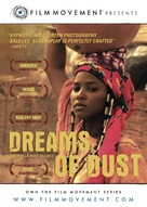 Rêves de poussiére - Movie Cover (xs thumbnail)