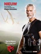 """Terra Nova"" - Belgian Movie Poster (xs thumbnail)"
