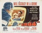 1984 - Movie Poster (xs thumbnail)