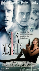 Silk Degrees - VHS movie cover (xs thumbnail)