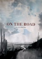 On the Road - poster (xs thumbnail)