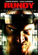 Bundy: An American Icon - DVD cover (xs thumbnail)