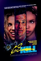 68 Kill - Movie Poster (xs thumbnail)
