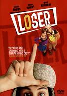 Loser - Movie Cover (xs thumbnail)