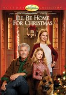 I'll Be Home for Christmas - Movie Cover (xs thumbnail)