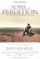 Sons of Perdition - Movie Poster (xs thumbnail)