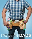 """Modern Dads"" - Movie Poster (xs thumbnail)"