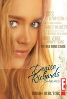 """""""Denise Richards: It's Complicated"""" - Movie Poster (xs thumbnail)"""