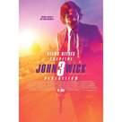 John Wick: Chapter 3 - Parabellum - Canadian Movie Poster (xs thumbnail)