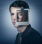 """Thirteen Reasons Why"" - Key art (xs thumbnail)"