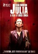 Julia - Polish poster (xs thumbnail)