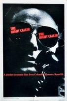Peur sur la ville - Movie Poster (xs thumbnail)