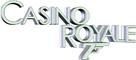 Casino Royale - Logo (xs thumbnail)