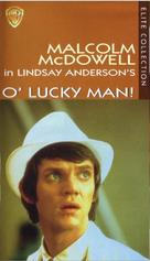 O Lucky Man! - Movie Cover (xs thumbnail)