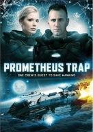 Prometheus Trap - Movie Cover (xs thumbnail)
