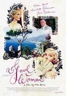 A Good Woman - Movie Poster (xs thumbnail)