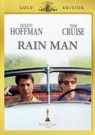 Rain Man - Movie Cover (xs thumbnail)