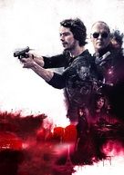 American Assassin - Key art (xs thumbnail)