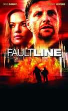 Faultline - poster (xs thumbnail)