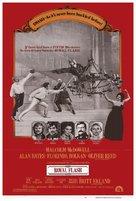 Royal Flash - Movie Poster (xs thumbnail)